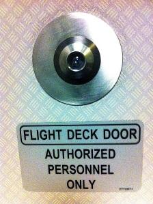 Turbulence: A Moment of Silence, Please.