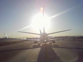 sun tail las 1