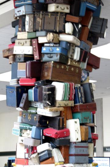 airport_baggage4050_360