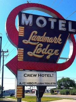 motel hell 3