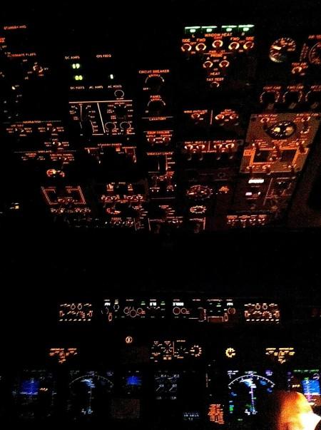 cockpit night 2