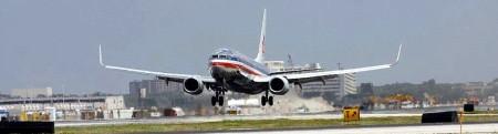 737 landing crop