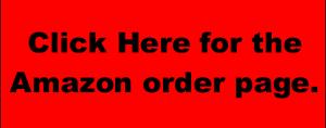 amazon order button