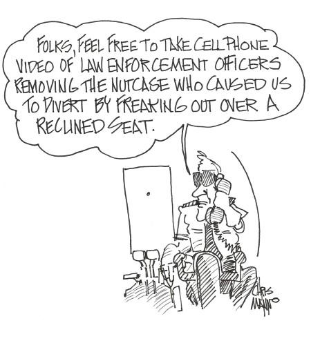 cell vid