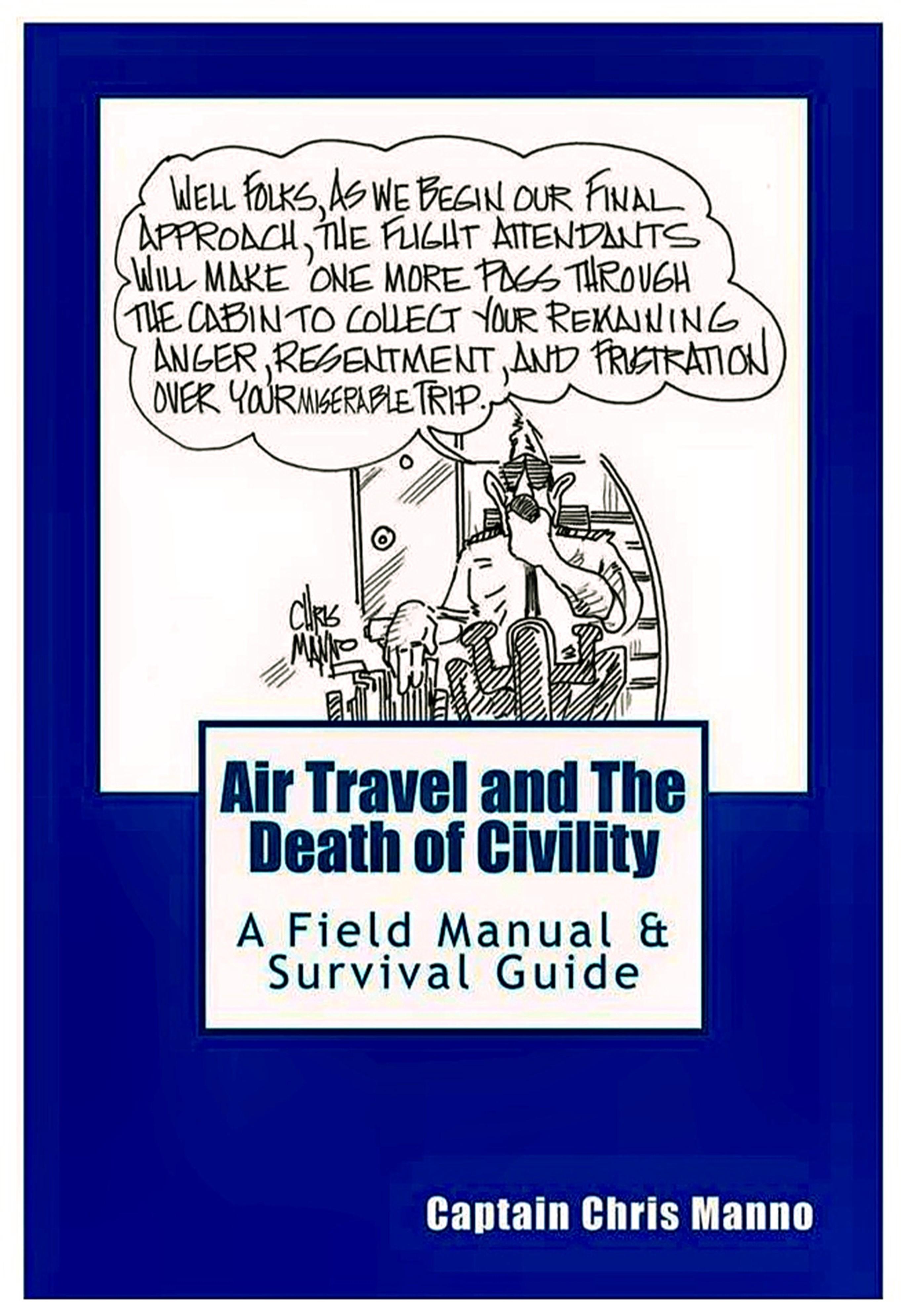 "Air Travel Mythology: The ""Aborted Landing"" | The JetHead Blog"