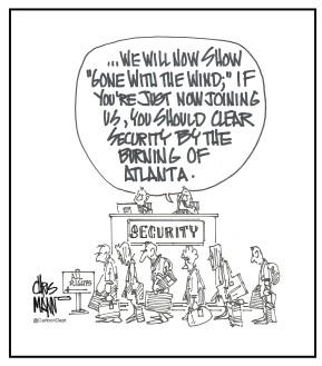 空中-TSA-消失-W-风