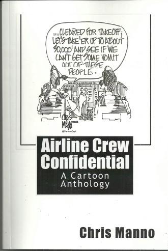 crew-book-500