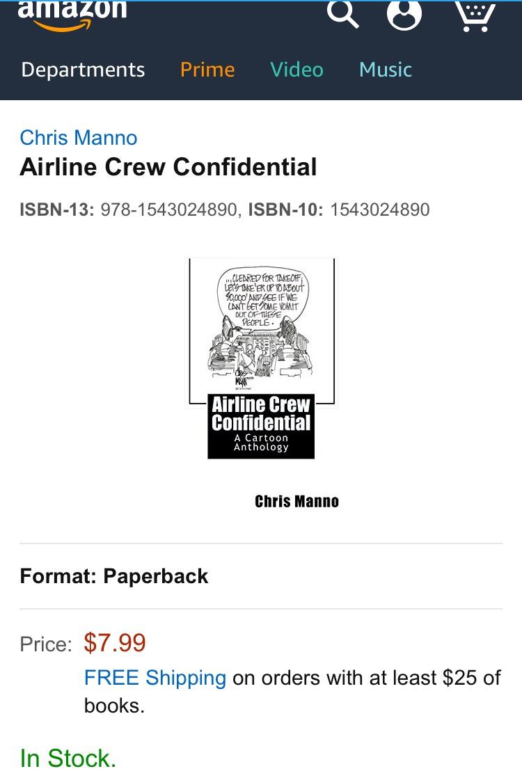 crew-book-amazon