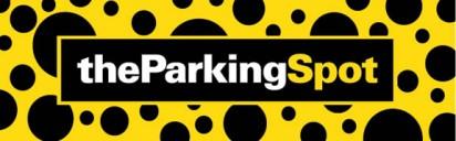 dfw parking spot