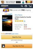 FoF Kindle free