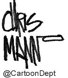 1 signature