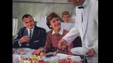 15121121943-葡萄酒-航空旅行-3c-全套-169