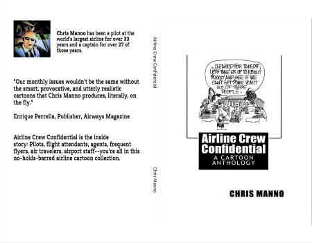 crew book cover 1-19