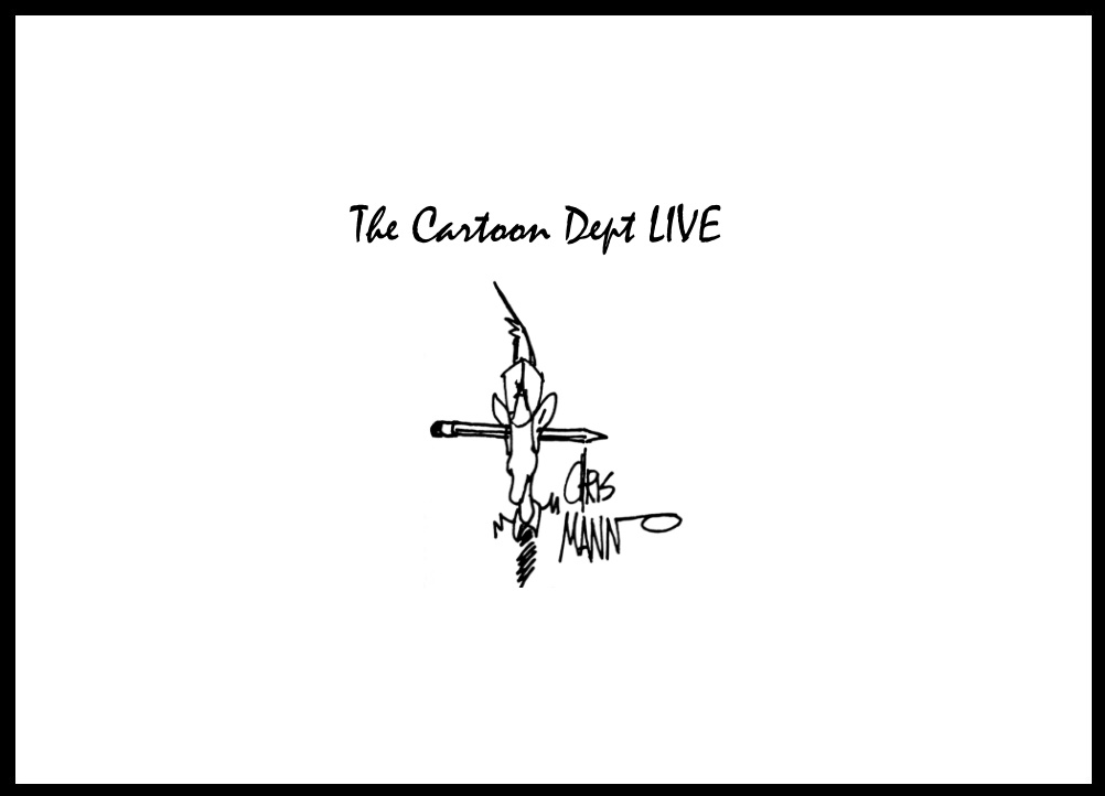 cartoon guy cartoon dept live H