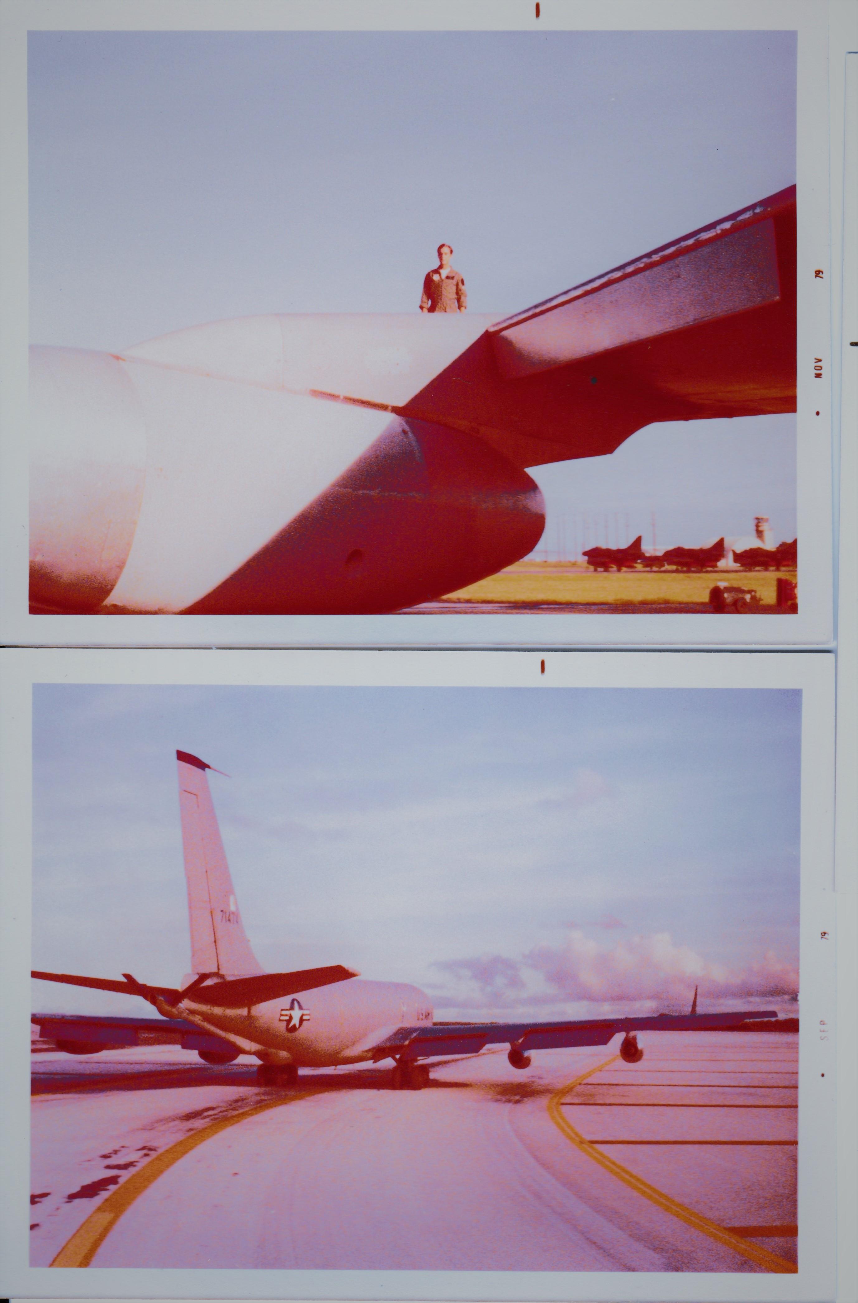 AF pics 2