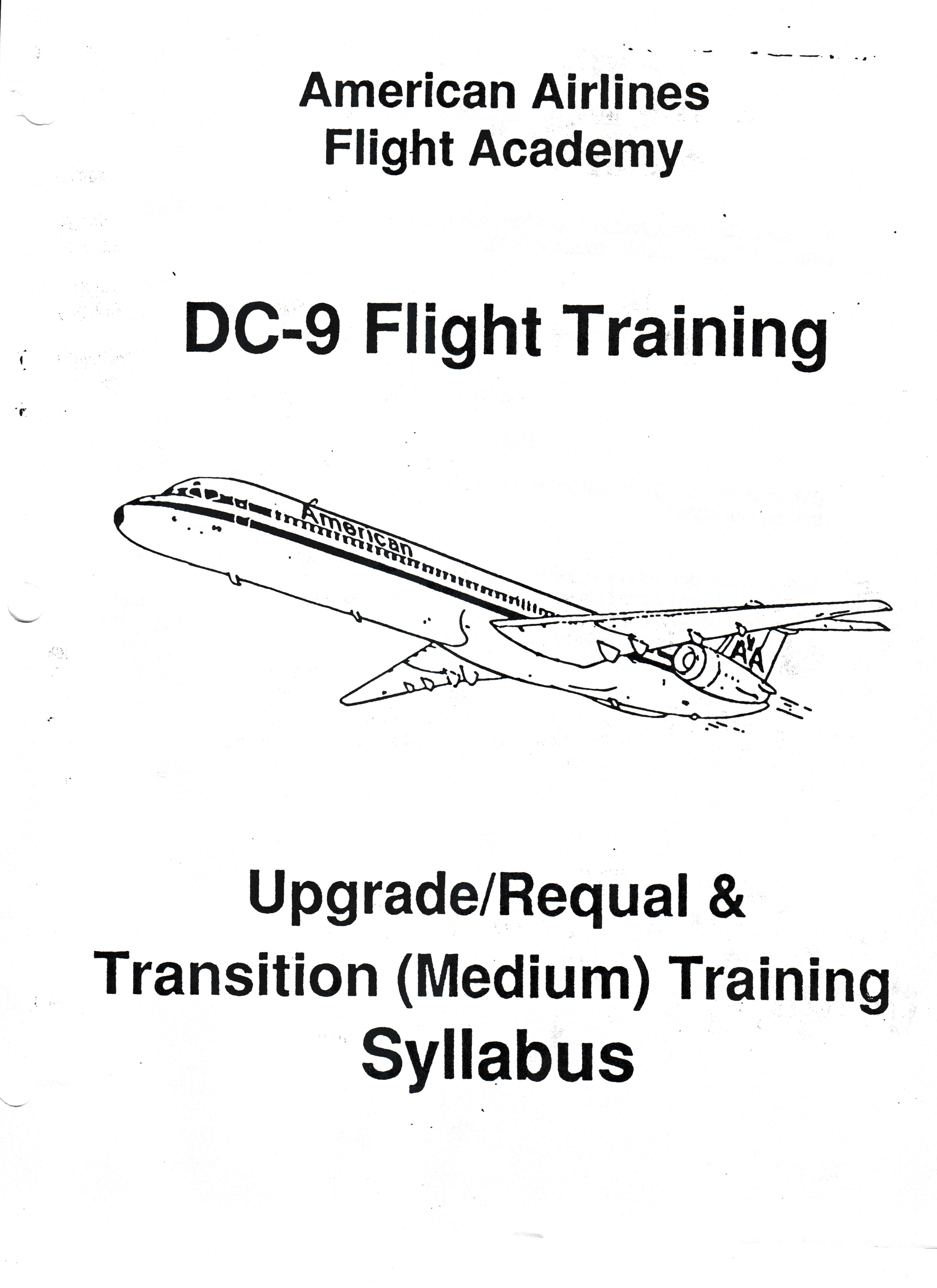 MD-80 syllabus 001 (2)
