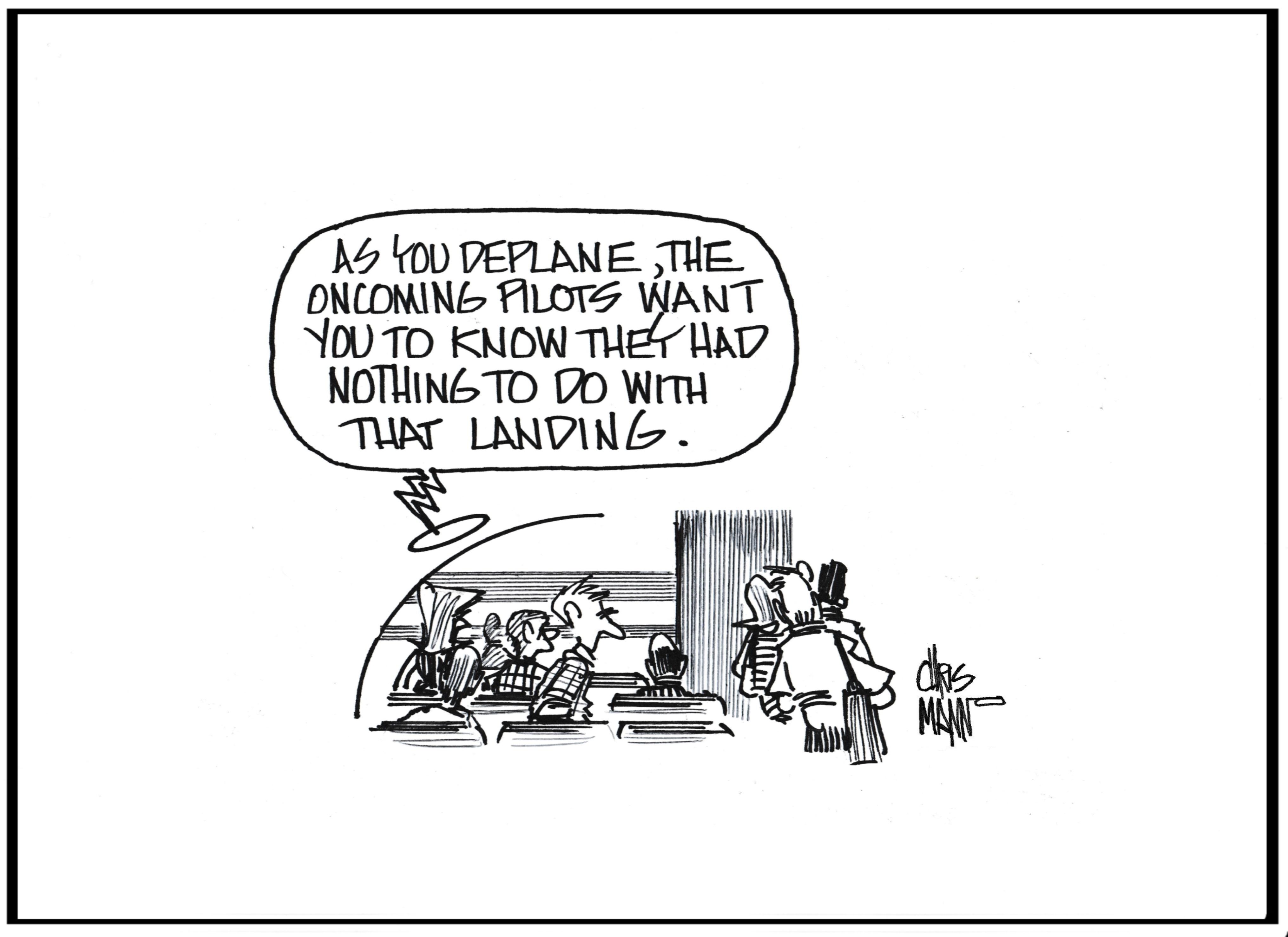 air pilots oncoming landing 001 (2)_LI