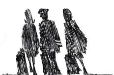 crew silhouette 2 001 (3)_LI